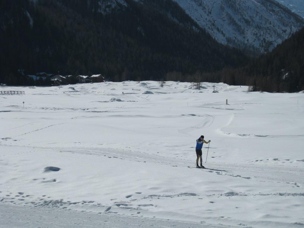 Valle D'Aosta 084