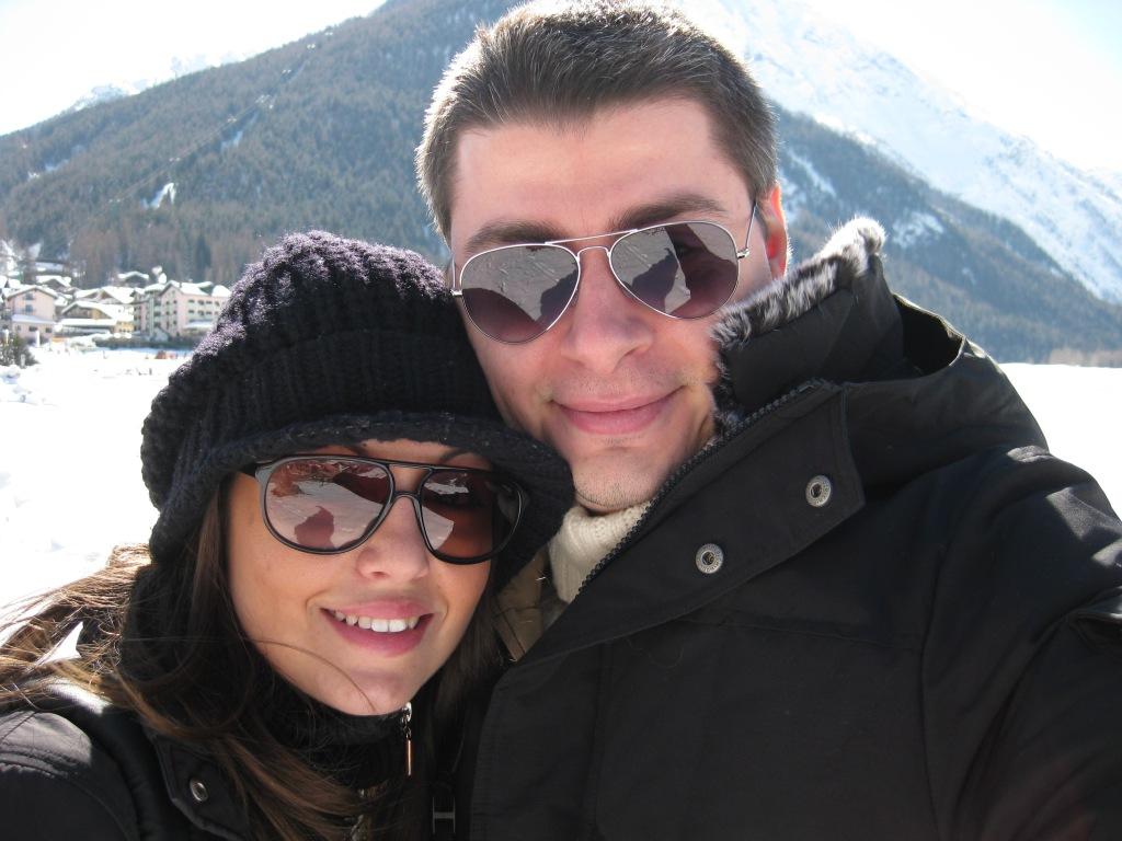 Valle D'Aosta 087