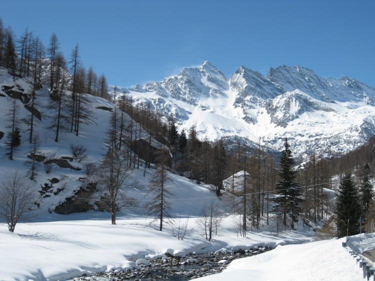 Valle D'Aosta 114
