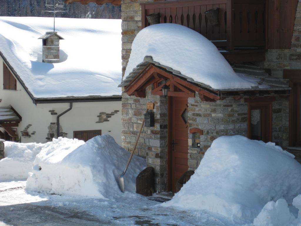 Valle D'Aosta 122