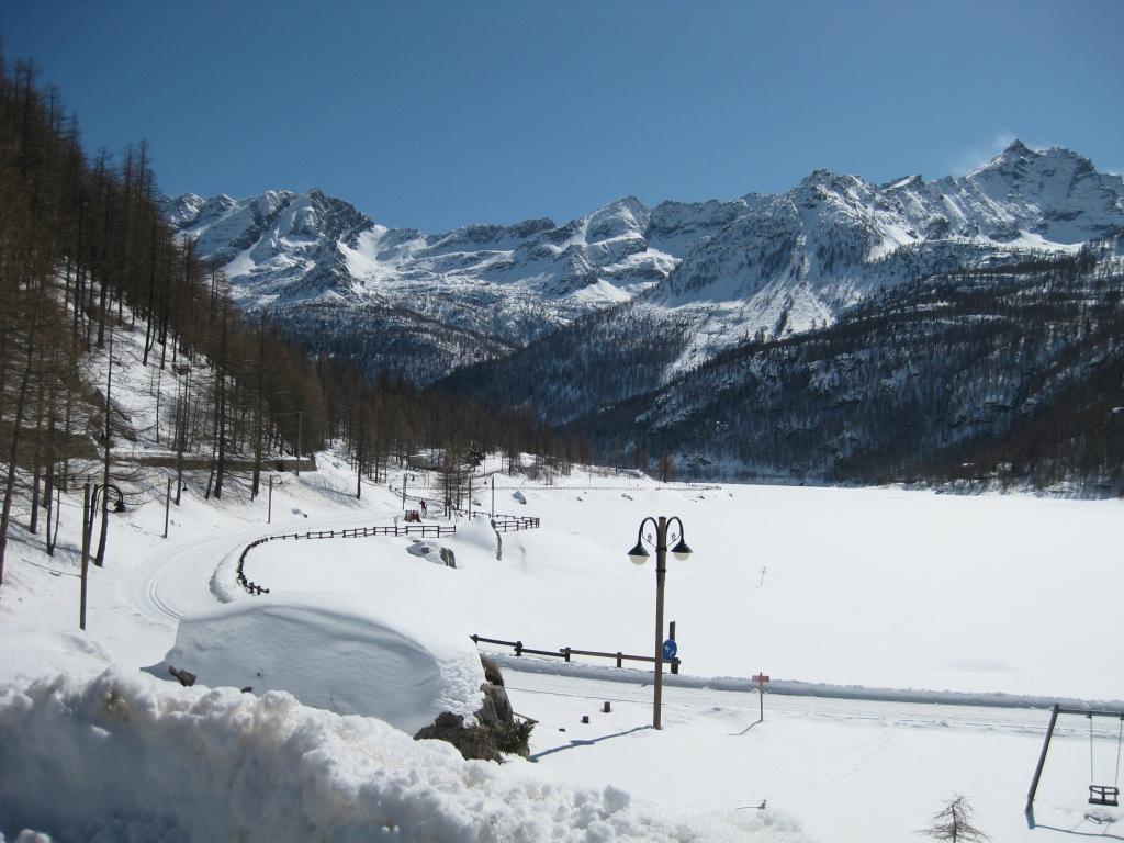 Valle D'Aosta 124