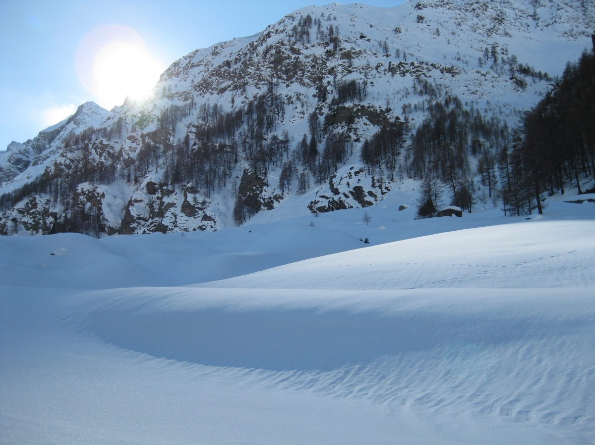 Valle D'Aosta 169