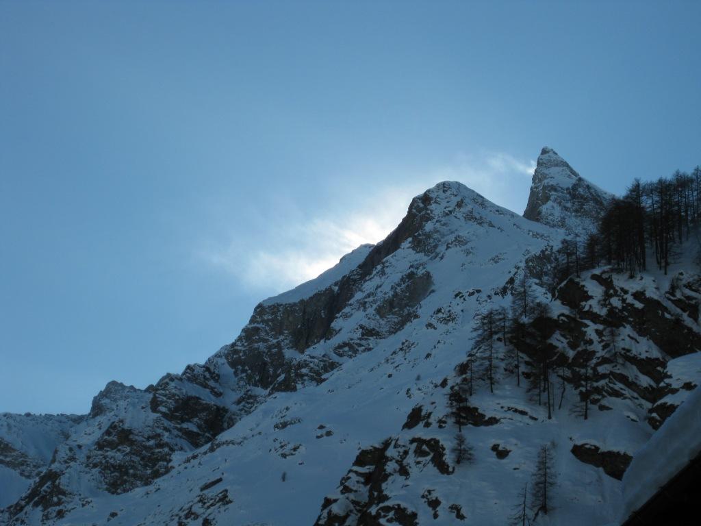 Valle D'Aosta 171