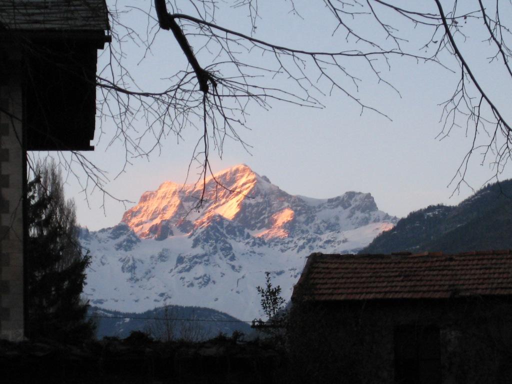 Valle D'Aosta 197