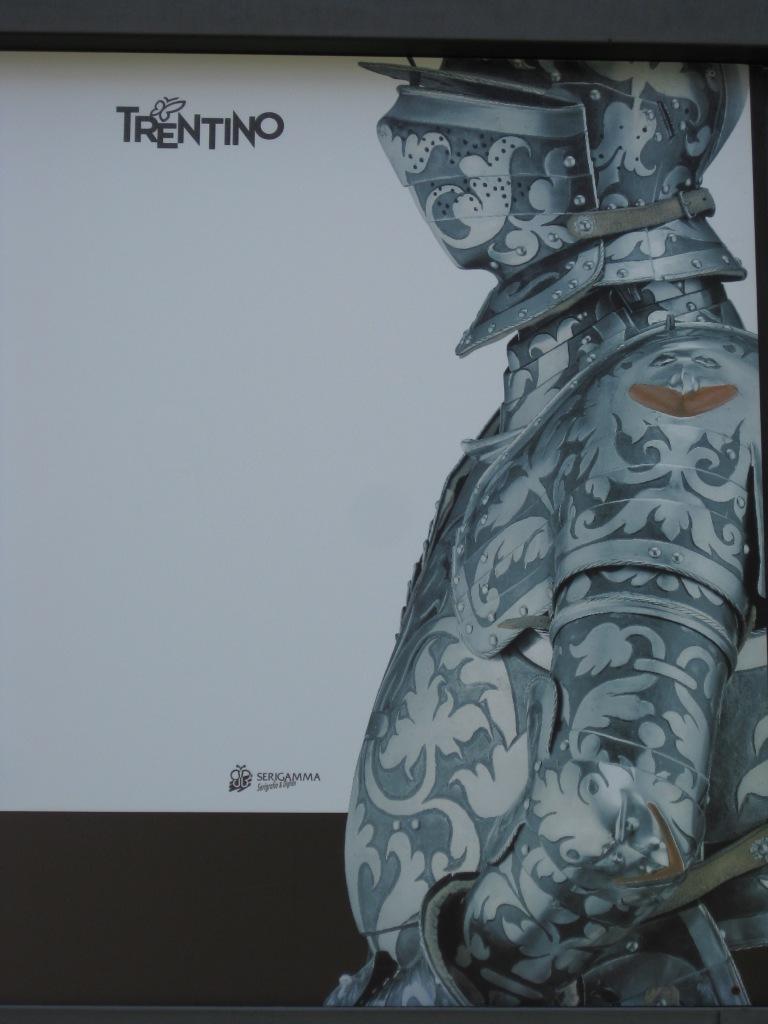 Wolfmother Trento 210 - Copia