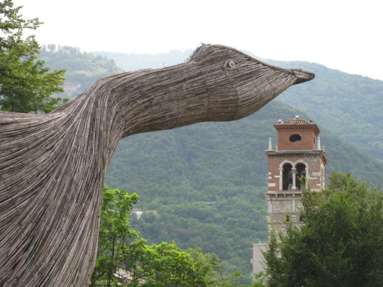 Wolfmother Trento 257 - Copia