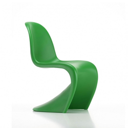 panton-chair