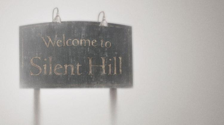 silent-hill-sign.jpg