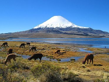 400px-parinacota_volcano