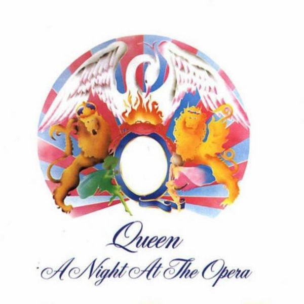 a-night-at-the-opera-queen-vinile-lp2