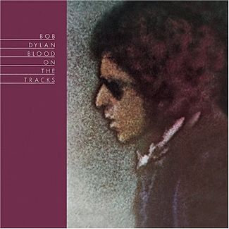 bob_dylan_-_blood_on_the_tracks