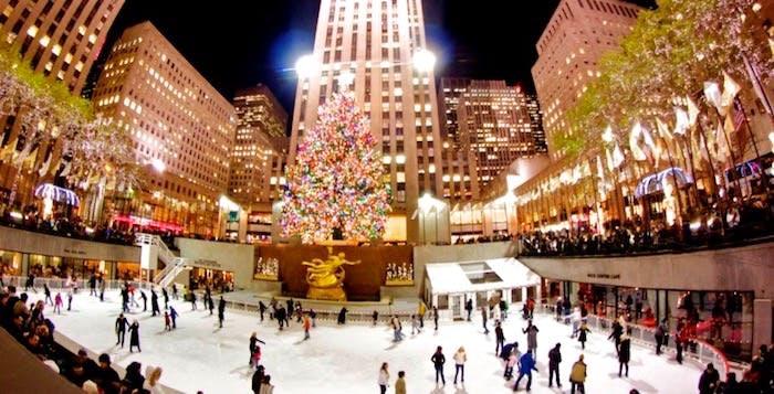 dicembre-new-york