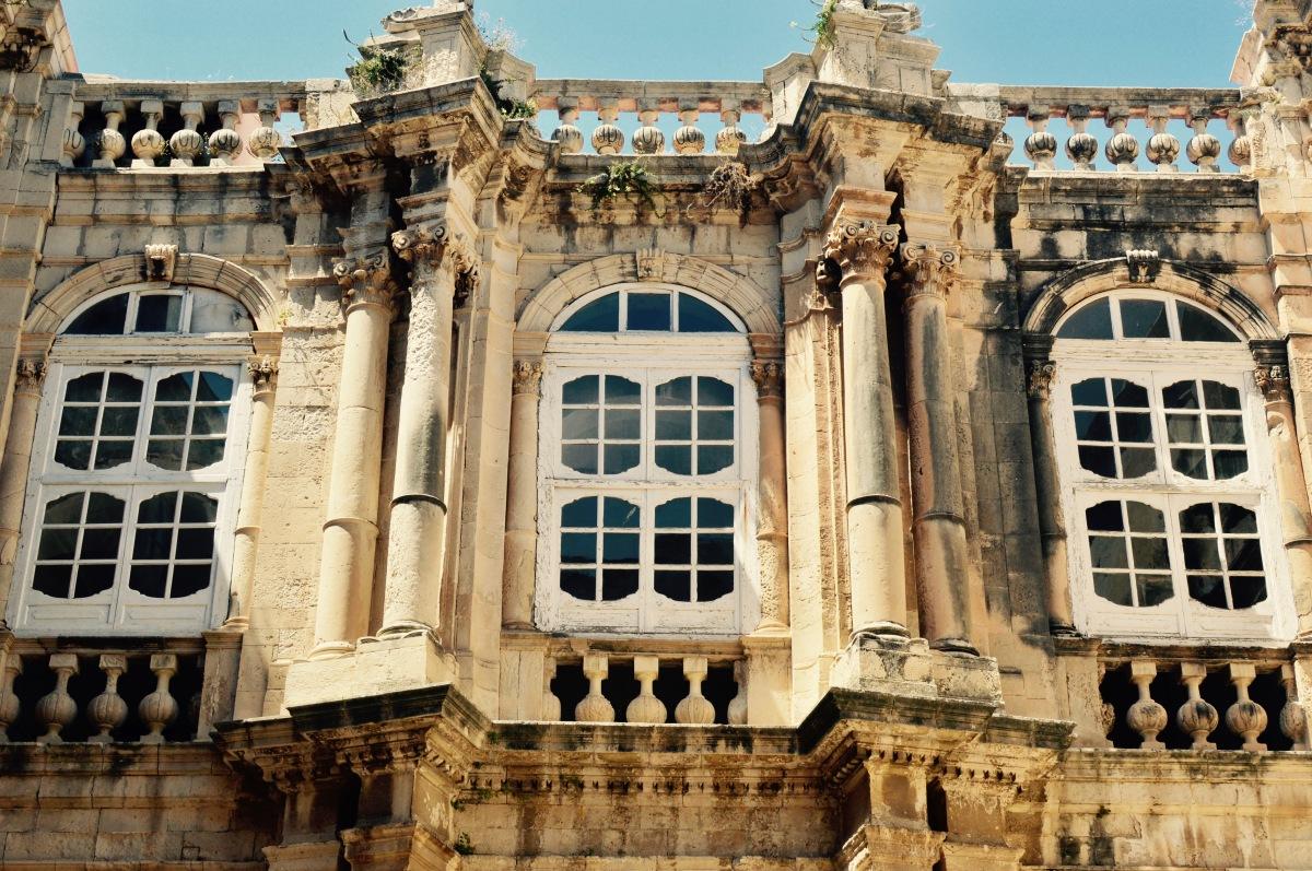 Sicilia Orientale in quattro giorni: l'incanto di Ortigia